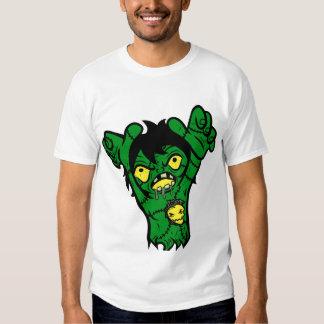 zomb shirt