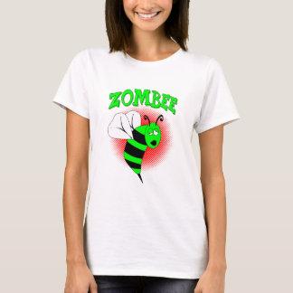 Zombee Playera