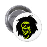 zombi del vampiro pins