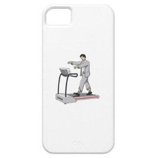 Zombi iPhone 5 Cárcasas