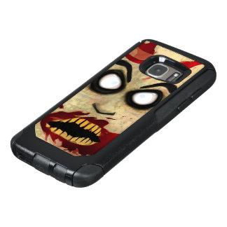Zombi Funda Otterbox Para Samsung Galaxy S7