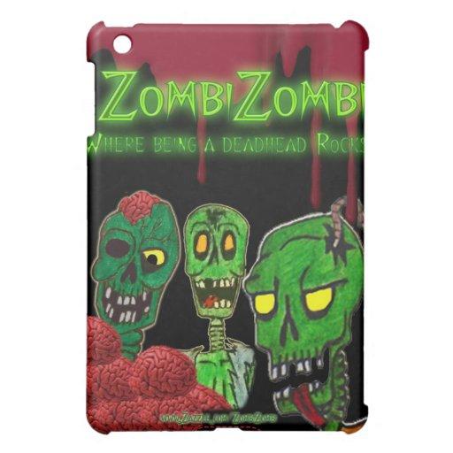 zombi iPad_vertical.v2