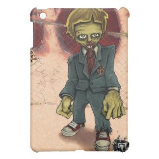 zombi-muchacho