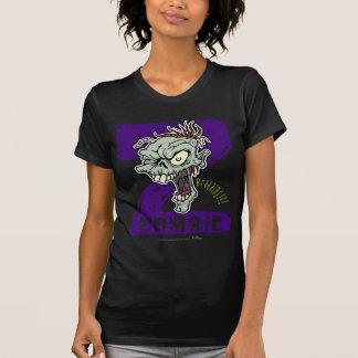 Zombi - Z GRANDE Camiseta