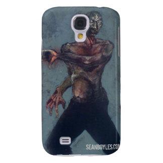 zombie1 samsung galaxy s4 case