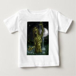 zombie-1 t-shirt