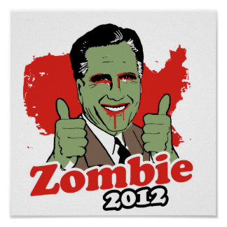 Zombie 2012.png posters
