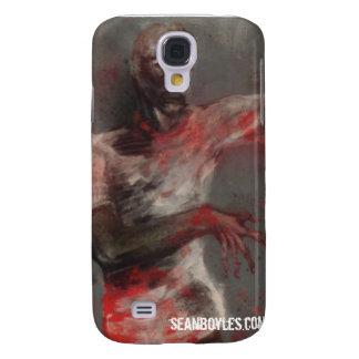 zombie 2 galaxy s4 cases