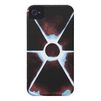 Zombie Alert Case-Mate iPhone 4 Case