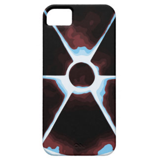Zombie Alert iPhone 5 Covers