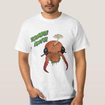 Zombie Ants! T-Shirt
