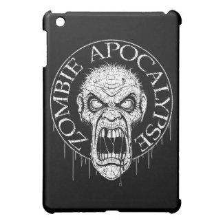 Zombie Apocalypse iPad Mini Case
