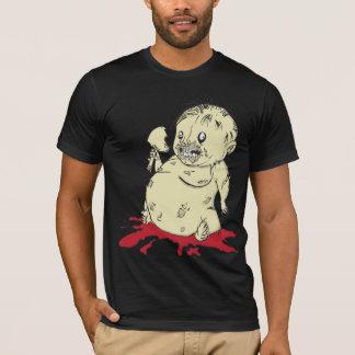Zombie Baby - Male Shirt