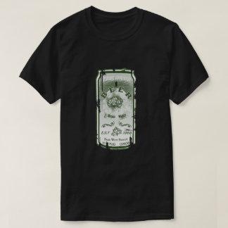 Zombie-Beer-