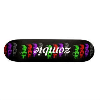 Zombie Board