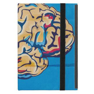 Zombie Brain Cases For iPad Mini