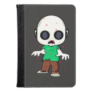 Zombie Brat Kindle Case