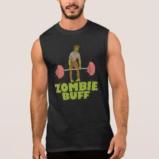 Zombie Buff Sleeveless Shirt