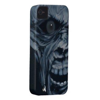 zombie casemate_case