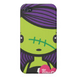 zombie cases for iPhone 4