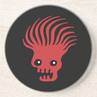 Zombie Coaster