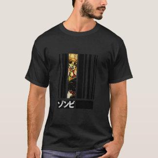 Zombie Code T-Shirt