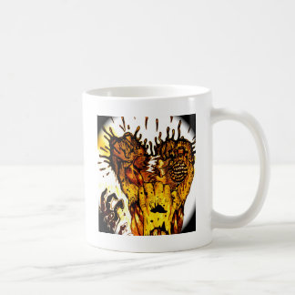 zombie copy.jpg coffee mug