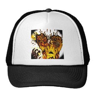 zombie copy.jpg trucker hat
