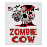 zombie_cow_poster-rad92577112124e96bb39e3e7968488e4_i0t_190.jpg