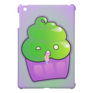 Zombie Cupcake Case For The iPad Mini