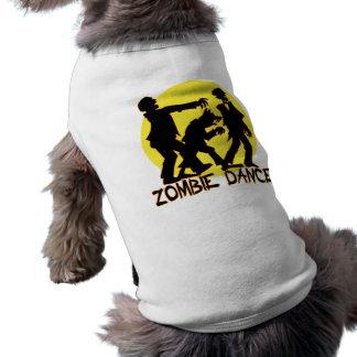Zombie Dance Shirt