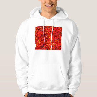 Zombie Disease Virus Sweatshirt