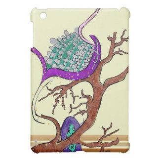 Zombie Dream iPad Mini Cases