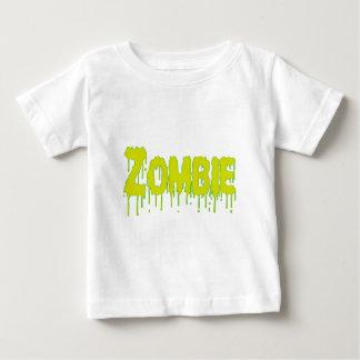 Zombie Drip Baby T-Shirt
