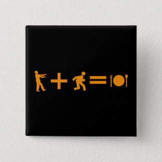 Zombie Equation Button