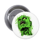 Zombie face button