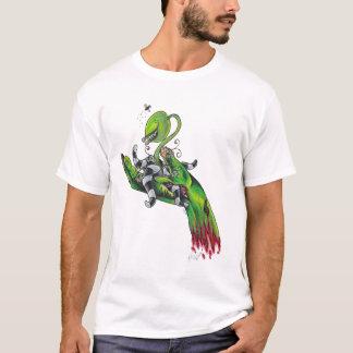 Zombie FlyTrap T-Shirt