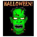 Zombie Frankenstein shirt