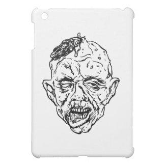 Zombie - Fred iPad Mini Covers