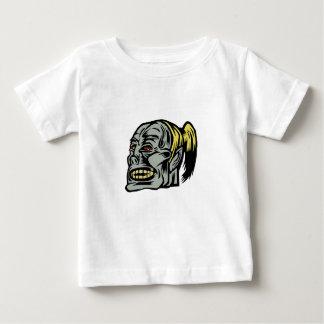 zombie girl shirts