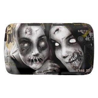 Zombie Girlz casemate_case