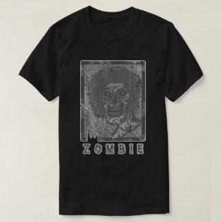 Zombie-Grey