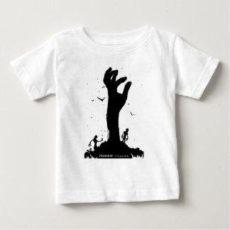 Zombie Hand T-shirt