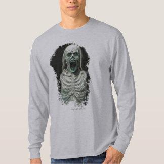 Zombie Hole - male shirt