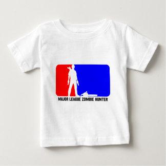zombie hunter 2 baby T-Shirt