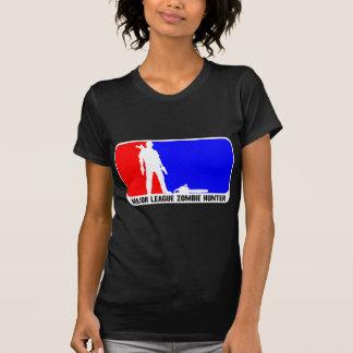 zombie hunter 2 t shirts