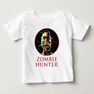 Zombie Hunter Tshirts
