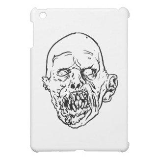 Zombie - Igor iPad Mini Case