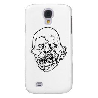 Zombie - Igor Samsung Galaxy S4 Covers