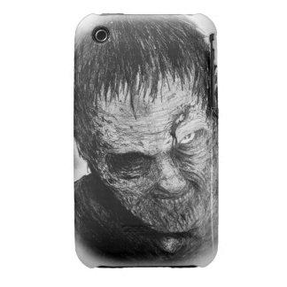 zombie iphone 3g/3gs case